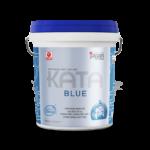 KATA Blue (FILEminimizer)