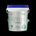 KATA Green (FILEminimizer)