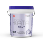 KATA Navy (FILEminimizer)