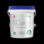 Khang Kiem Noi That (FILEminimizer)