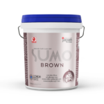 SUMO Brow (FILEminimizer)