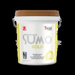 SUMO Gold (FILEminimizer)