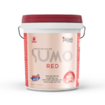 SUMO Red (FILEminimizer)