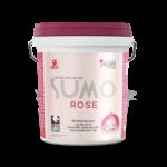 SUMO Rose (FILEminimizer)